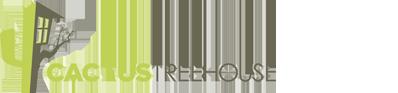 Cactus Treehouse